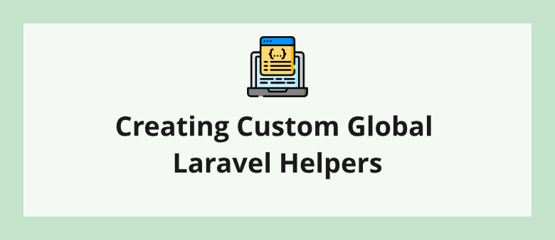 Laravel Policies - Controlling Authorization in Laravel