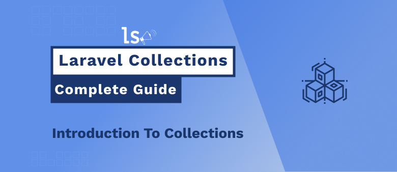 Laravel Collections